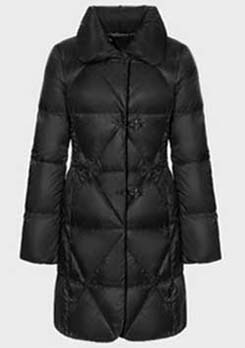 Fay-down-jackets-fall-winter-2015-2016-for-women-46
