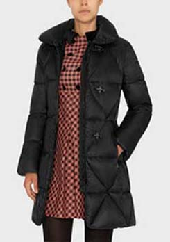 Fay-down-jackets-fall-winter-2015-2016-for-women-47