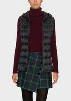 Fay-down-jackets-fall-winter-2015-2016-for-women-49