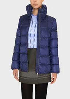 Fay-down-jackets-fall-winter-2015-2016-for-women-5