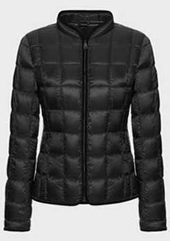 Fay-down-jackets-fall-winter-2015-2016-for-women-50