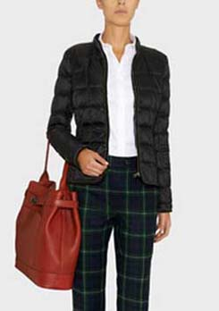 Fay-down-jackets-fall-winter-2015-2016-for-women-51