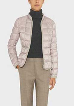 Fay-down-jackets-fall-winter-2015-2016-for-women-53