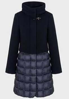 Fay-down-jackets-fall-winter-2015-2016-for-women-56