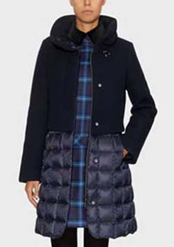 Fay-down-jackets-fall-winter-2015-2016-for-women-57
