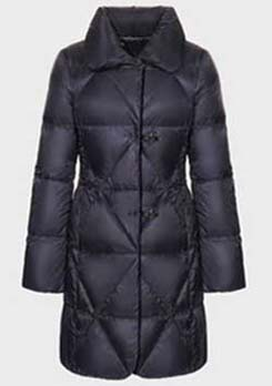 Fay-down-jackets-fall-winter-2015-2016-for-women-6