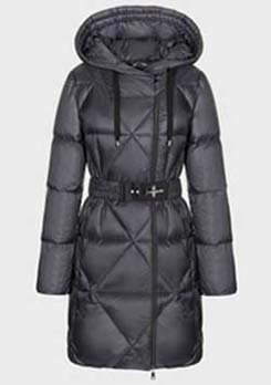 Fay-down-jackets-fall-winter-2015-2016-for-women-60