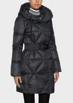 Fay-down-jackets-fall-winter-2015-2016-for-women-63