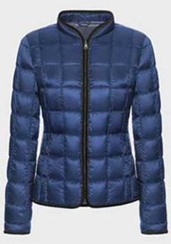 Fay-down-jackets-fall-winter-2015-2016-for-women-64
