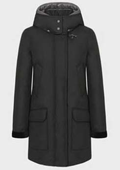Fay-down-jackets-fall-winter-2015-2016-for-women-66