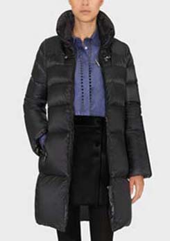 Fay-down-jackets-fall-winter-2015-2016-for-women-69