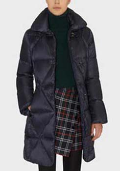 Fay-down-jackets-fall-winter-2015-2016-for-women-7