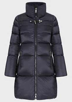 Fay-down-jackets-fall-winter-2015-2016-for-women-70