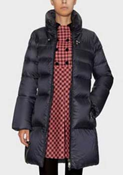 Fay-down-jackets-fall-winter-2015-2016-for-women-71