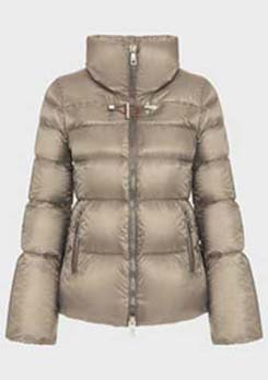 Fay-down-jackets-fall-winter-2015-2016-for-women-74