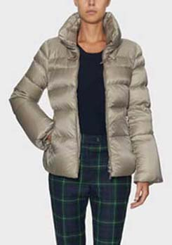 Fay-down-jackets-fall-winter-2015-2016-for-women-75