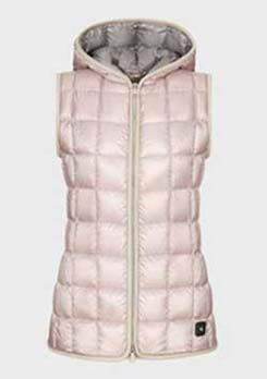 Fay-down-jackets-fall-winter-2015-2016-for-women-8