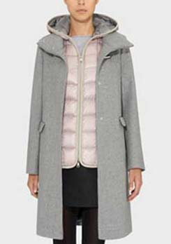 Fay-down-jackets-fall-winter-2015-2016-for-women-9