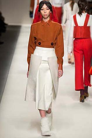 Fendi-fall-winter-2015-2016-for-women-12