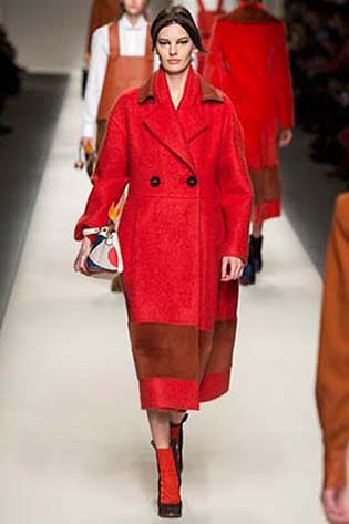 Fendi-fall-winter-2015-2016-for-women-13