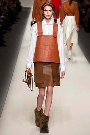 Fendi-fall-winter-2015-2016-for-women-14