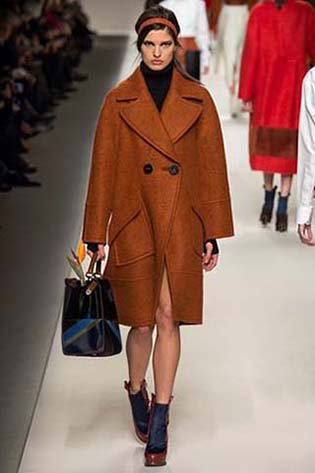 Fendi-fall-winter-2015-2016-for-women-15
