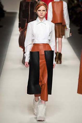 Fendi-fall-winter-2015-2016-for-women-16