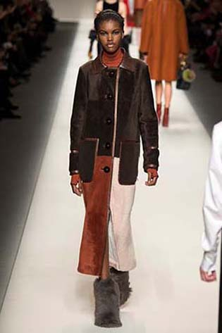 Fendi-fall-winter-2015-2016-for-women-17