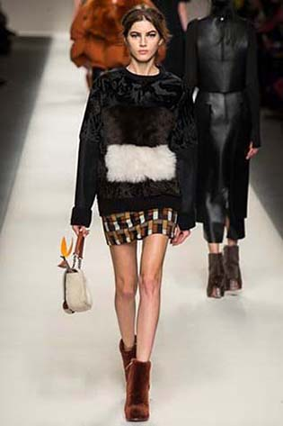Fendi-fall-winter-2015-2016-for-women-23