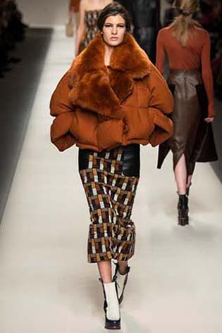 Fendi-fall-winter-2015-2016-for-women-24