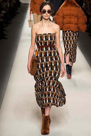 Fendi-fall-winter-2015-2016-for-women-25