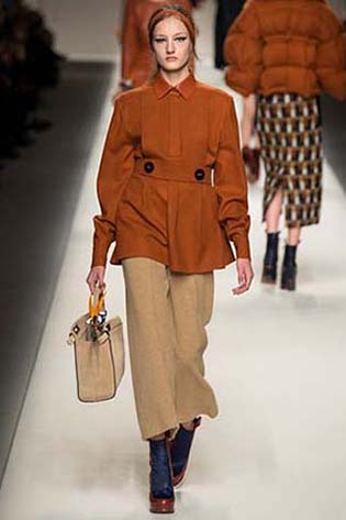 Fendi-fall-winter-2015-2016-for-women-26