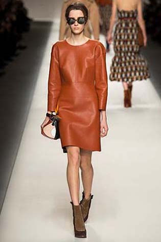 Fendi-fall-winter-2015-2016-for-women-27