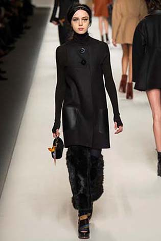 Fendi-fall-winter-2015-2016-for-women-30