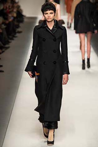 Fendi-fall-winter-2015-2016-for-women-31