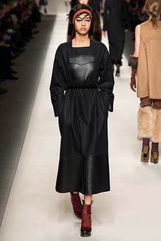 Fendi-fall-winter-2015-2016-for-women-33