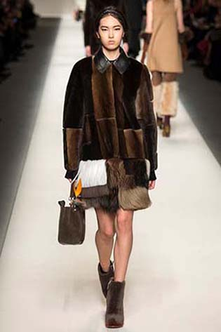 Fendi-fall-winter-2015-2016-for-women-34