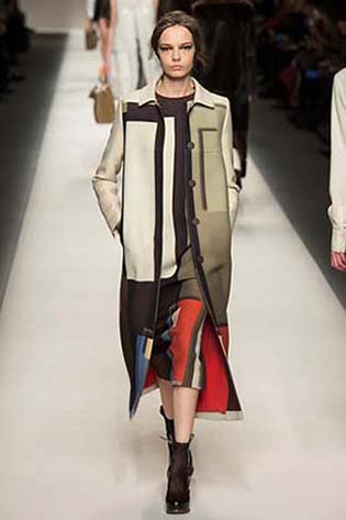 Fendi-fall-winter-2015-2016-for-women-37