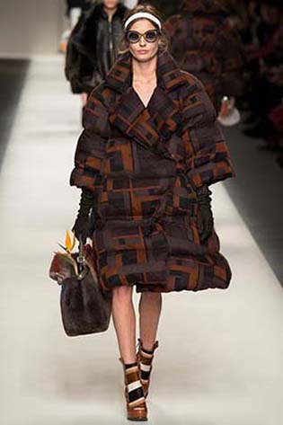 Fendi-fall-winter-2015-2016-for-women-45