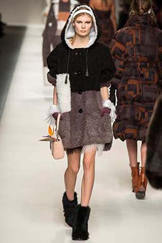 Fendi-fall-winter-2015-2016-for-women-47