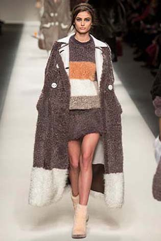 Fendi-fall-winter-2015-2016-for-women-48