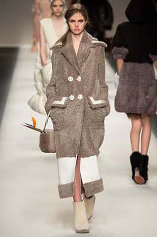 Fendi-fall-winter-2015-2016-for-women-49