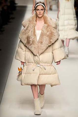 Fendi-fall-winter-2015-2016-for-women-52