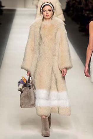 Fendi-fall-winter-2015-2016-for-women-54