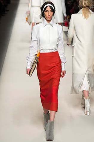 Fendi-fall-winter-2015-2016-for-women-8