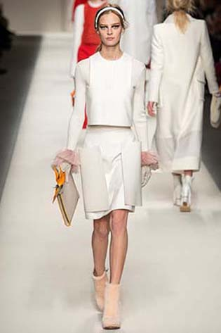 Fendi-fall-winter-2015-2016-for-women-9