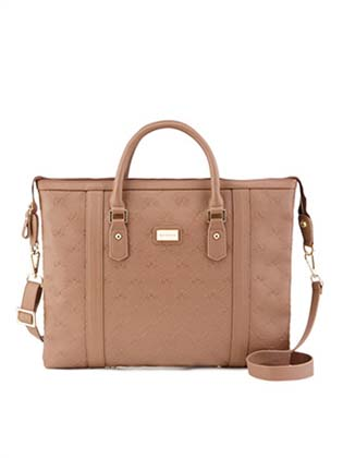 Fornarina-bags-fall-winter-2015-2016-for-women-11