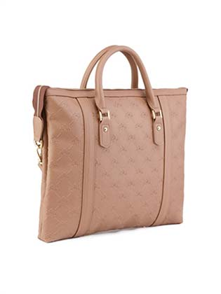 Fornarina-bags-fall-winter-2015-2016-for-women-12