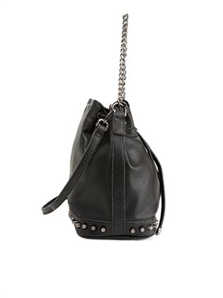 Fornarina-bags-fall-winter-2015-2016-for-women-18