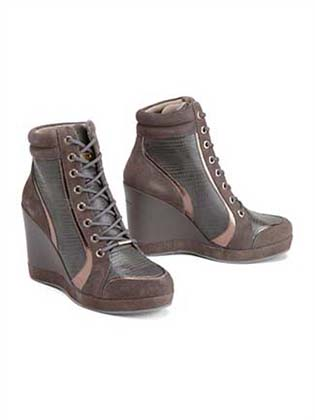 Fornarina-shoes-fall-winter-2015-2016-for-women-16